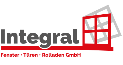 Integral Fenster Türen Rolladen GmbH