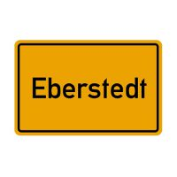 eberstedt