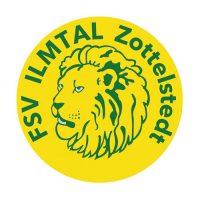 ilmtal-zottelstedt