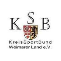 kreissportbund-wl